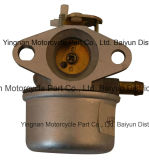 Carburatore accessorio del motore del motociclo del motociclo