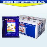 Amidon hydrosoluble froid de poudre soluble d'amidon de qualité