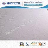 100% белого полиэстера матрас из текстиля