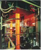 上海の電気重機の販売Conticaster (CCM)