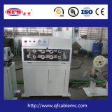 Qingfeng aisló la línea de la protuberancia del alambre de la base para el alambre y el cable