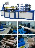 Tuyau de base du tube de papier-tissu Making Machine fabricant