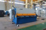 QC12y de Zware Fabrikanten QC12y-32X2500 van de Scheerbeurt van de Reeks