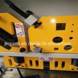 Steelworker hidráulico do tipo chinês de Jinsanli com melhor qualidade