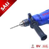Venda a quente China Factory Sali furadeira elétrica da marca 13mm 550W