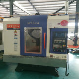 (MT52AL) Perforazione di alta precisione e High-Efficiency di CNC del Siemens-Sistema e centro di macinazione