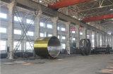 シート・メタルの鋼鉄鍛造材の部品