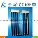 Hochdruck aufgeteilter Heatpipe Sonnenkollektor