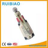 Entscheidender Begrenzungsschalter verwendet für Aufbau-Hebevorrichtung-Ersatzteile