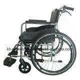 강철, 설명서, 고품질 Commode 의자 Kbw808