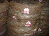 Collegare obbligatorio galvanizzato vendita calda del ferro ISO9001