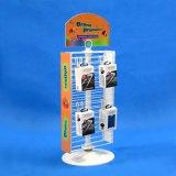 La cuadrícula de suelo de rejilla pantalla para la promoción (PHY3007)