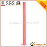 Нетканого материала цветочный подарок упаковочная бумага № 32 розового цвета