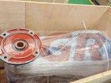 거치된 해리 쇄석기 필드에 사용되는 Sgr 행성 흡진기, Brevini 모형과 동등한