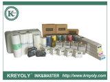Qualitäts-Druckereinschub für TK-50H