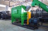Sacos do empacotamento plástico dos PP que lavam a máquina de lavar da película da linha/LDPE