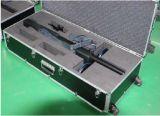 30W beweglicher 3bands GPS 2.4G 5.8g Drohne-Hemmer