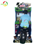 Детский мини-Sumilator видео автомобильных гонок Gp Автогонки Аркады Игра симулятор машины для продажи
