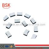 110мм алмазных сегментов для гранита и мрамора