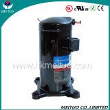 Breit Zubehör-Zr-Serie Copeland Rolle-Kompressor-Modellnummer-Zr34K3-Pfj Copeland Klimaanlagen-Kompressor