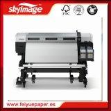 '' stampante di getto di inchiostro larga di formato 44 per stampa ad alta velocità