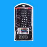 0,72 W DC12V alto lúmen SMD Chipset RGB LED 5050 Módulo LED