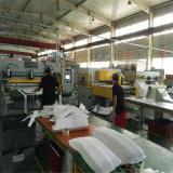 車の油圧出版物機械を切るSound-Absorbing綿のシーリング側面