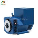 Drehstromgenerator 220V Wechselstrom-100kw für DieselGenset