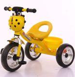 Baby Tricycle pour enfants avec 3 à 8 ans