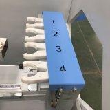 アルミニウムCNCの製粉の鋭い機械