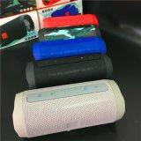 熱い販売手数料K3+ Jblの実行中のスピーカーの無線Bluetoothのスピーカー