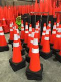 PVC Traffic Cone Safety Traffic Cone
