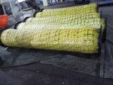 China tubería hidráulica de alta calidad de proveedor/tubo flexible hidráulico en caucho /Rubberhose