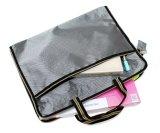 Klassischer Form-Briefpapier-Beutel-Handtaschen-Geschäfts-Beutel