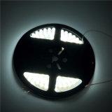 Il Ce ha approvato la striscia flessibile dell'automobile LED del TUFFO di 48cm