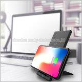 Nuevo cargador inalámbrico estándar para el iPhone 8/iPhone x