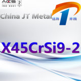 X45crsi9-2 de Leverancier van China van de Plaat van de Pijp van de Staaf van het Staal van de legering