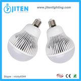 100W産業ライトSMD LED高い湾の電球
