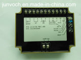Nta855 3044196のためのCummins Engineの部品の速度のコントローラ