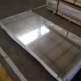 6063 T6 T651 hohe Flachheit-Aluminiumblatt/Platte für Form