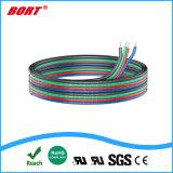 Materiale libero dei collegamenti degli apparecchi dell'alogeno per materiale elettrico interno