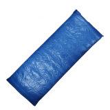 90% weißer Ente-unten Umschlag-Typ Schlafsack China Suppliper