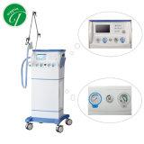 La Chine prix d'usine Médical de l'oxyde nitreux Sedations Système de soins dentaires