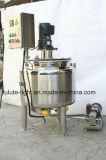 200リットルの電気ワックスを掛ける機械/人種や文化などのるつぼ蝋燭のワックスの/ワックスMelter