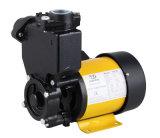 승인되는 세륨과 가구 사용을%s PS126 Self-Priming 펌프