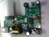 AC100V-240V 自然なまたはLPGのガスの台所漏出探知器