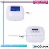 Sistema de terapia de compresión de aire &Detox Weight Loss Presoterapia máquina