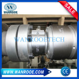 PE de alta qualidade do tubo de alimentação de água da linha de produção