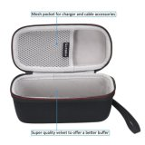 잠자리 접촉 무선 Bluetooth V4.0를 위한 단단한 스피커 상자