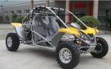 China novos filhos 1500W Go Kart com preço barato para venda
